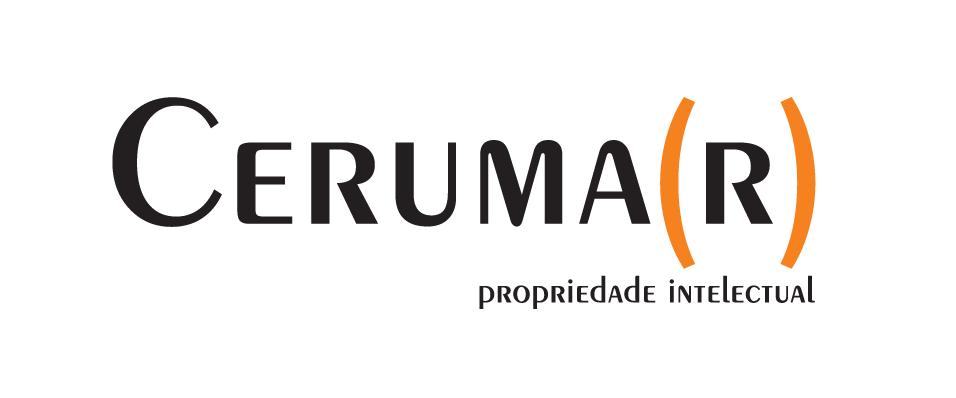 Cerumar