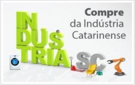 Industria SC